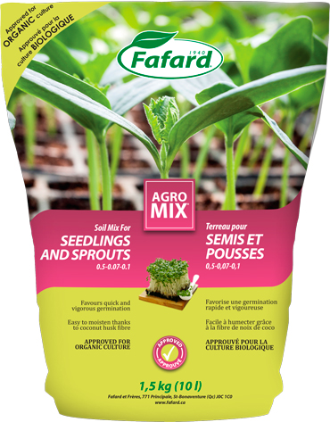 AGF-Agro-Mix-10L-fr-large